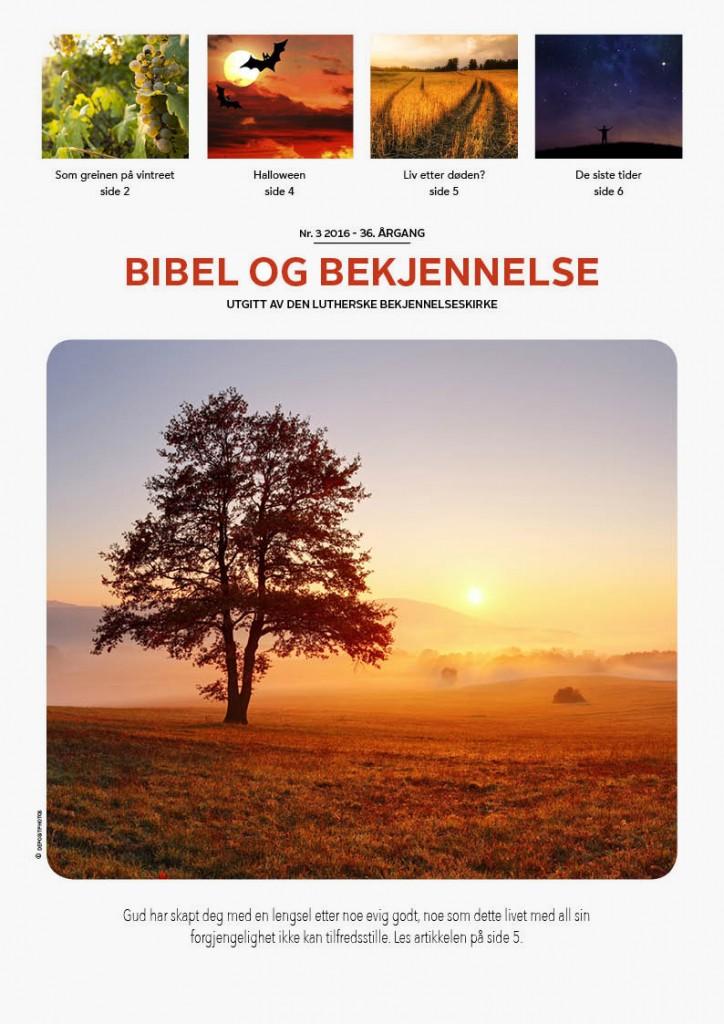 ordet evig i bibelen