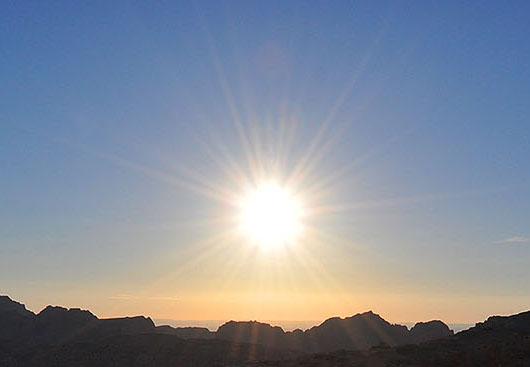 Sol (kvadratisk)
