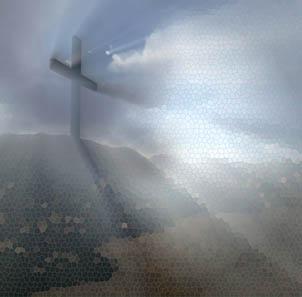 Når Guds rike kommer