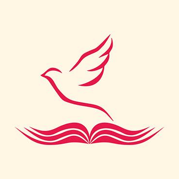 den hellige ånd